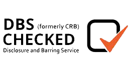 DBS checked electrical contractor