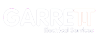Electrical contractor based in Banbury covering Oxfordshire.