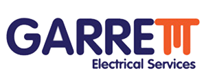 Electrical contractor for industrial, commercial and domestic owners based in Banbury.